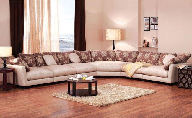 ремонт перетяжка мягкой мебели также мягкая мебель матрацы под заказ выезд мастера бесплатно Все для дома и сада